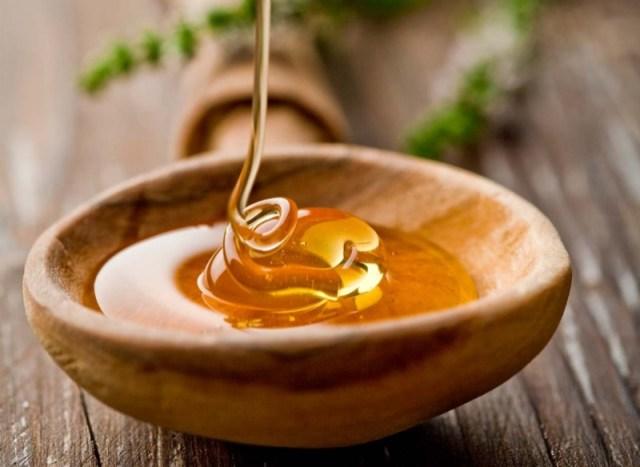 Alla scoperta del miele di Manuka