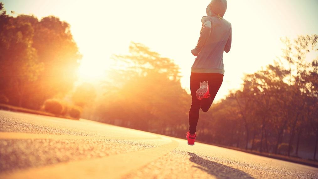 Corsa 5 e 10 Km: percorsi diversi, approcci diversi