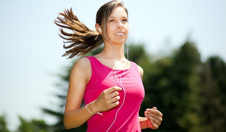 L'allenamento nel running: quanti giorni eseguirlo a settimana?
