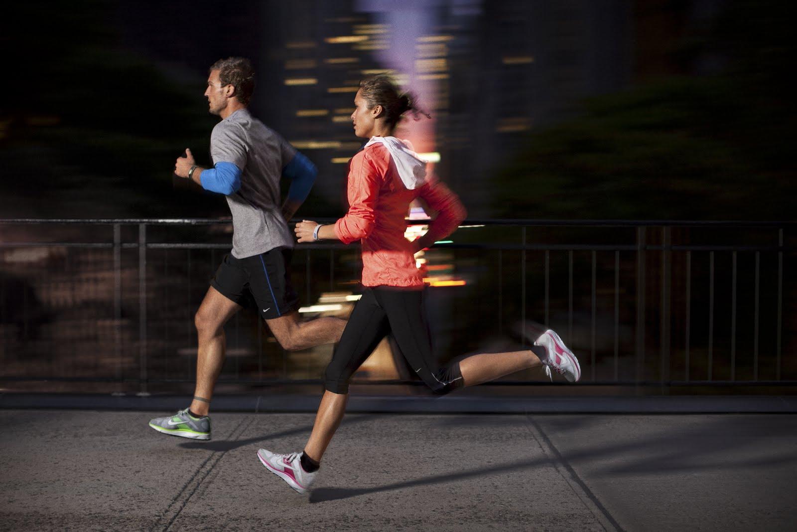 Running: i trucchi per affrontare un percorso di 5 e di 10 chilometri