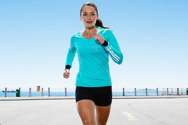 Qualità nel training per nuove frontiere nella corsa