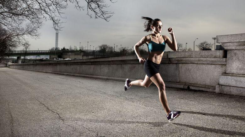 Running, l'importanza delle caratteristiche neuromuscolari
