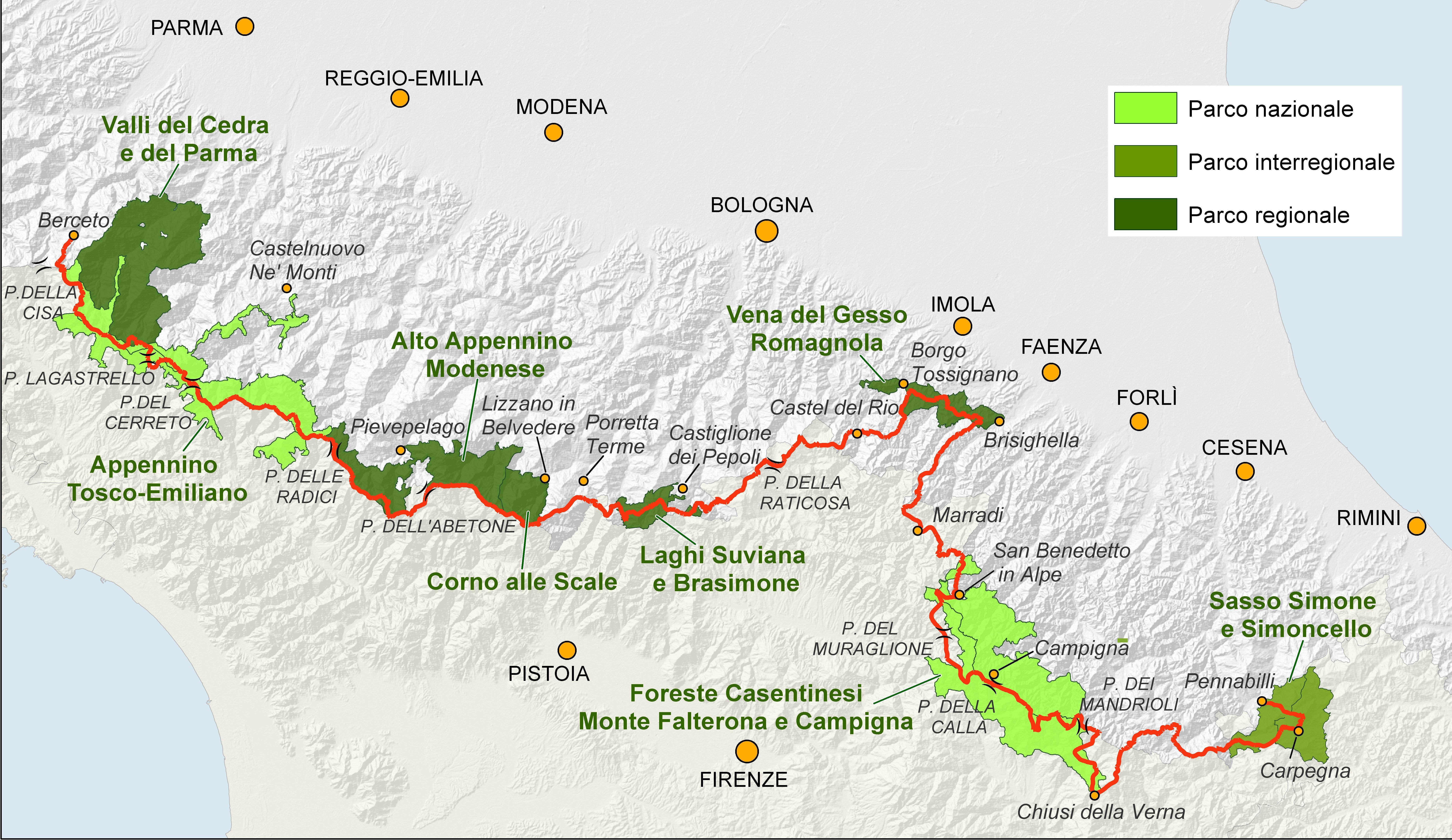 avp501-endurance-trail