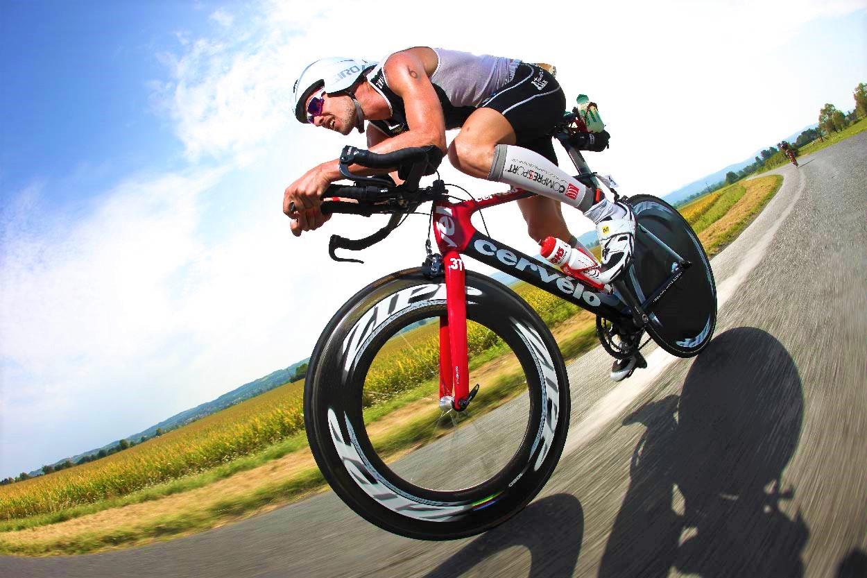 bici-da-crono