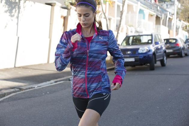 I runner e la fatica: come sconfiggerla