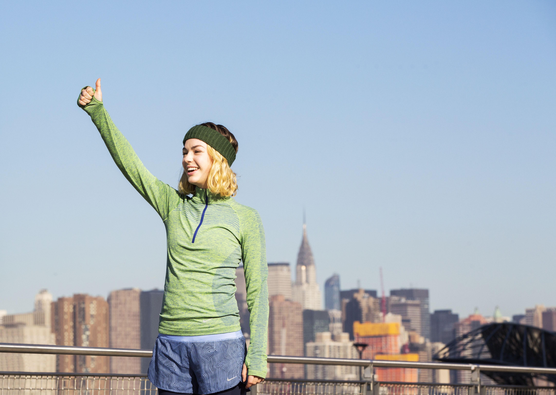 Le cattive abitudini del runner: quali sono e come sconfiggerle