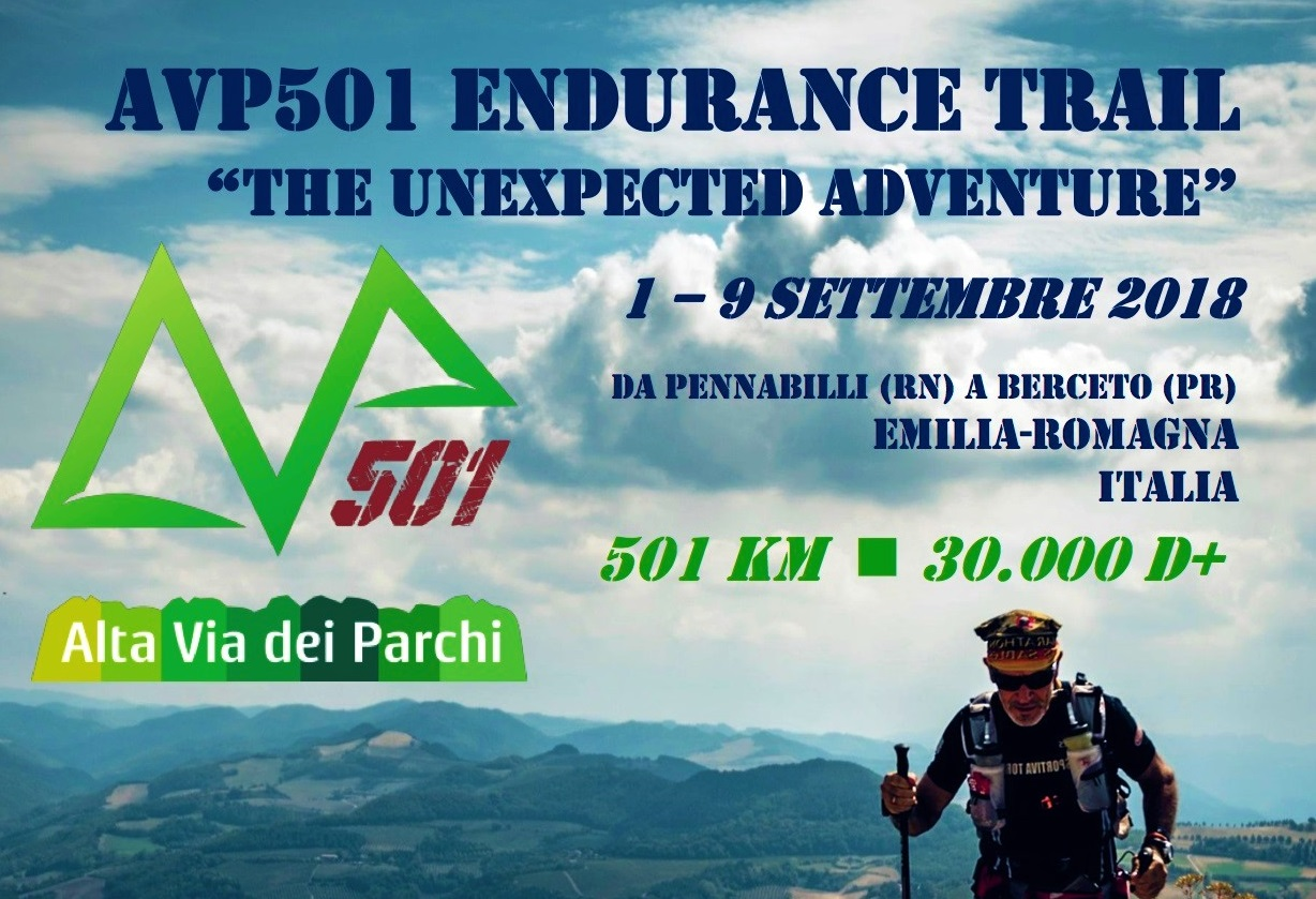 avp501-endurance-trail