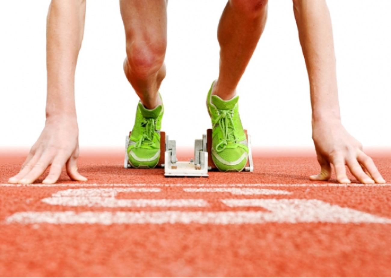Migliorare il rendimento nel running
