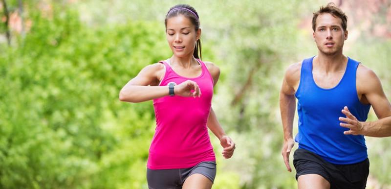 Running: conosci il tuo cuore e correrai di più