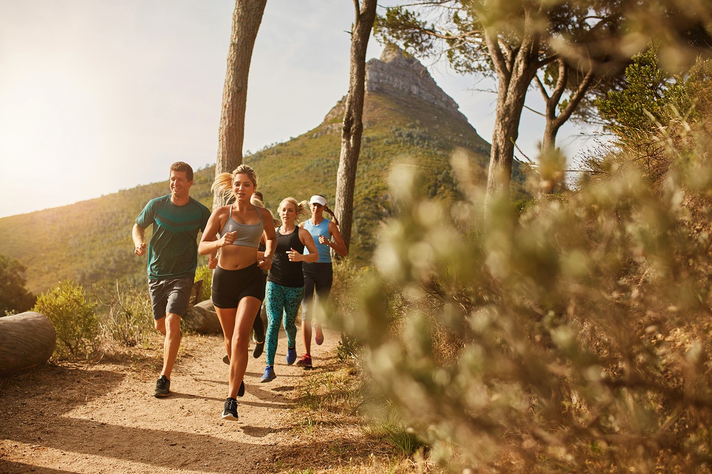 10-regole-trail