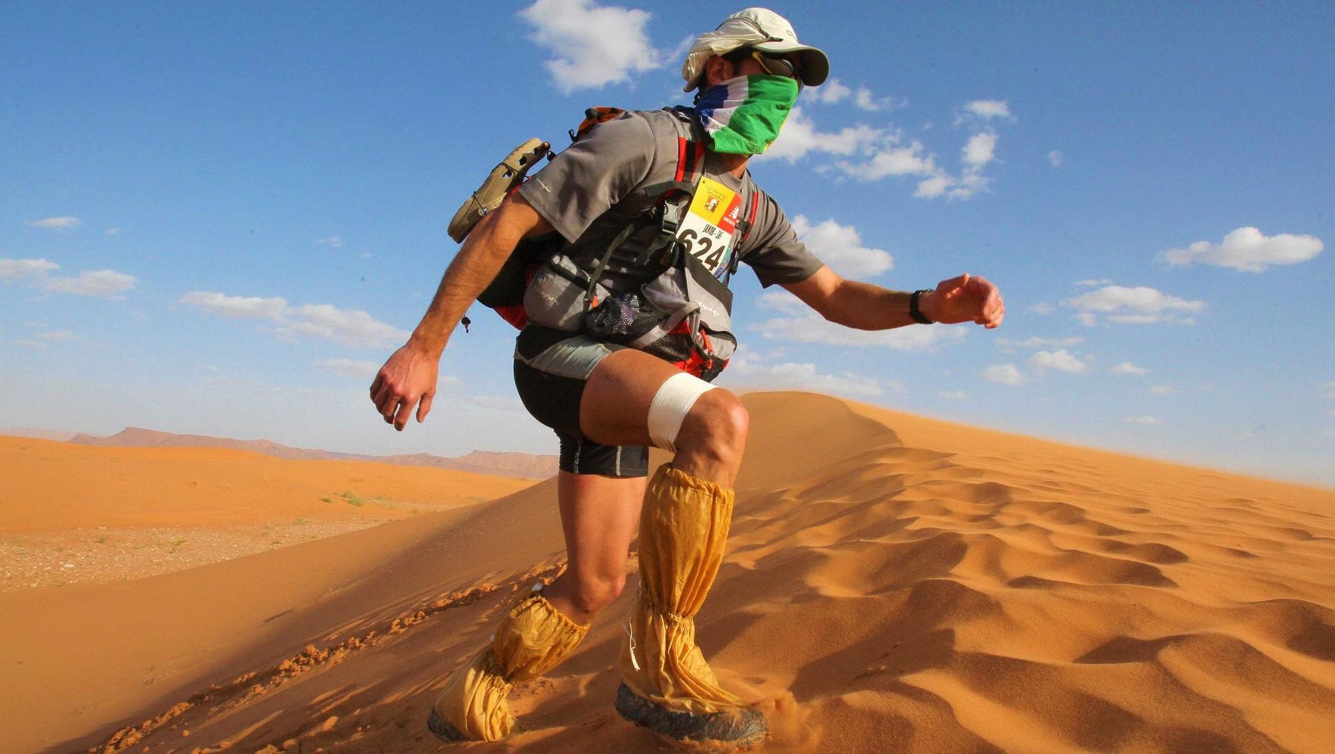 ultra-trail-in-autosufficienza