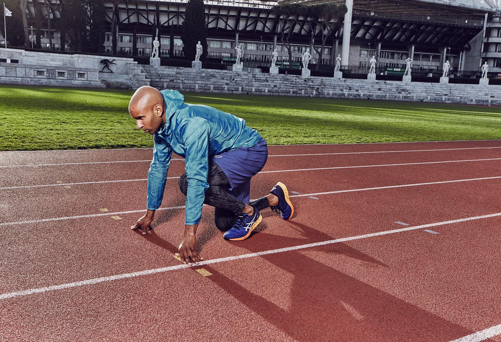 Allenamento funzionale per migliorare le prestazioni nel running