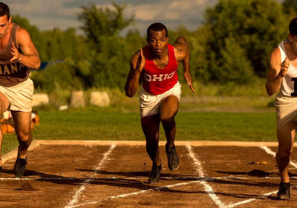 Cinema e running: i film che hanno portato il mondo della corsa sul grande schermo