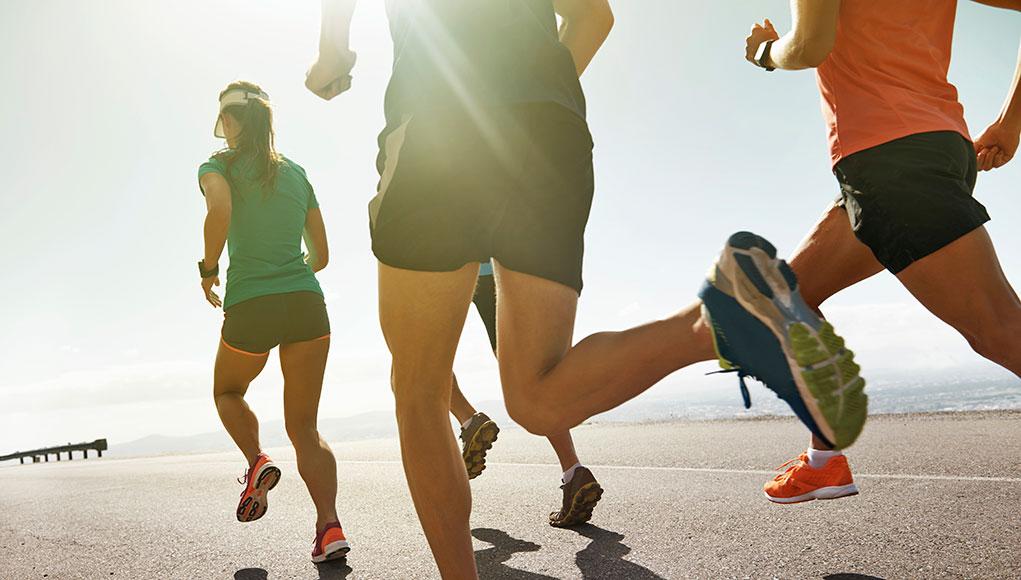 Come allenarsi e migliorare la resistenza sui 10 km