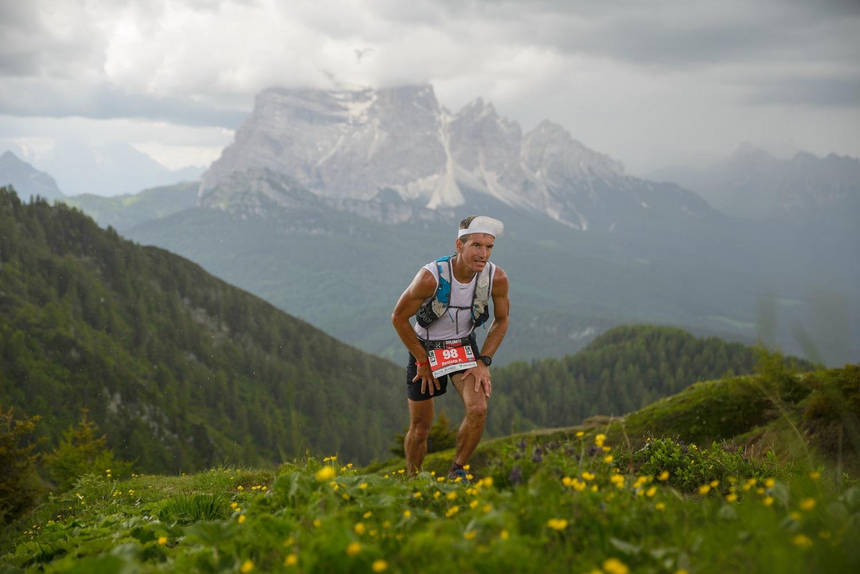 dolomiti-extreme-trail-2019