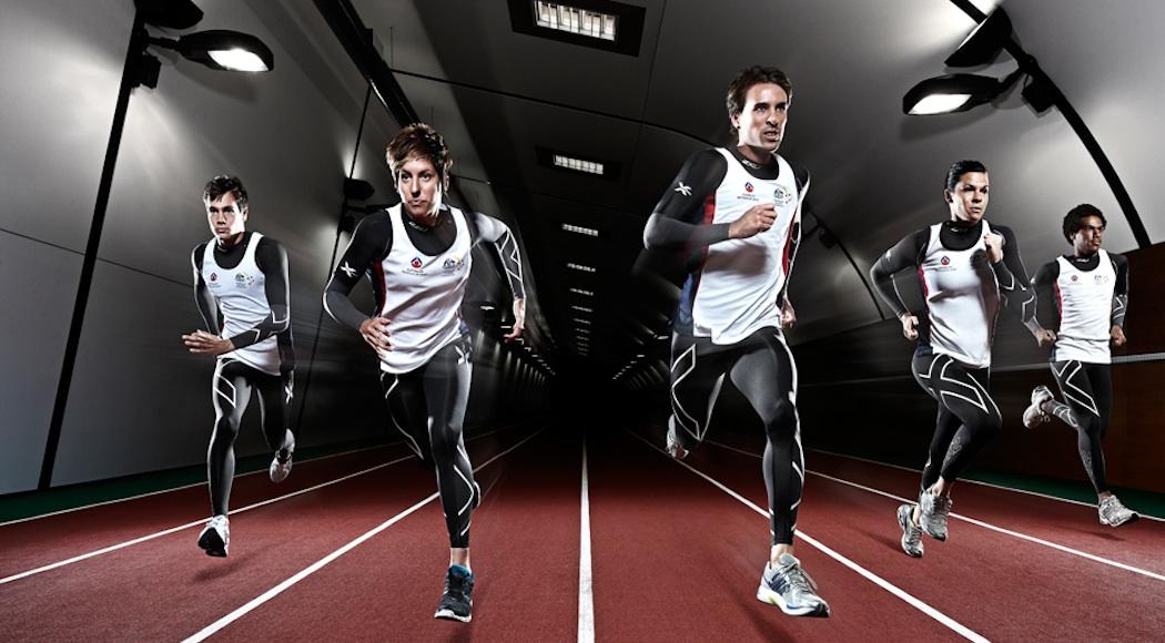 I benefici dell'allenamento sul lungo