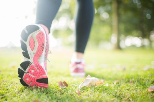 Il running fa bene, ma a volte è dannoso