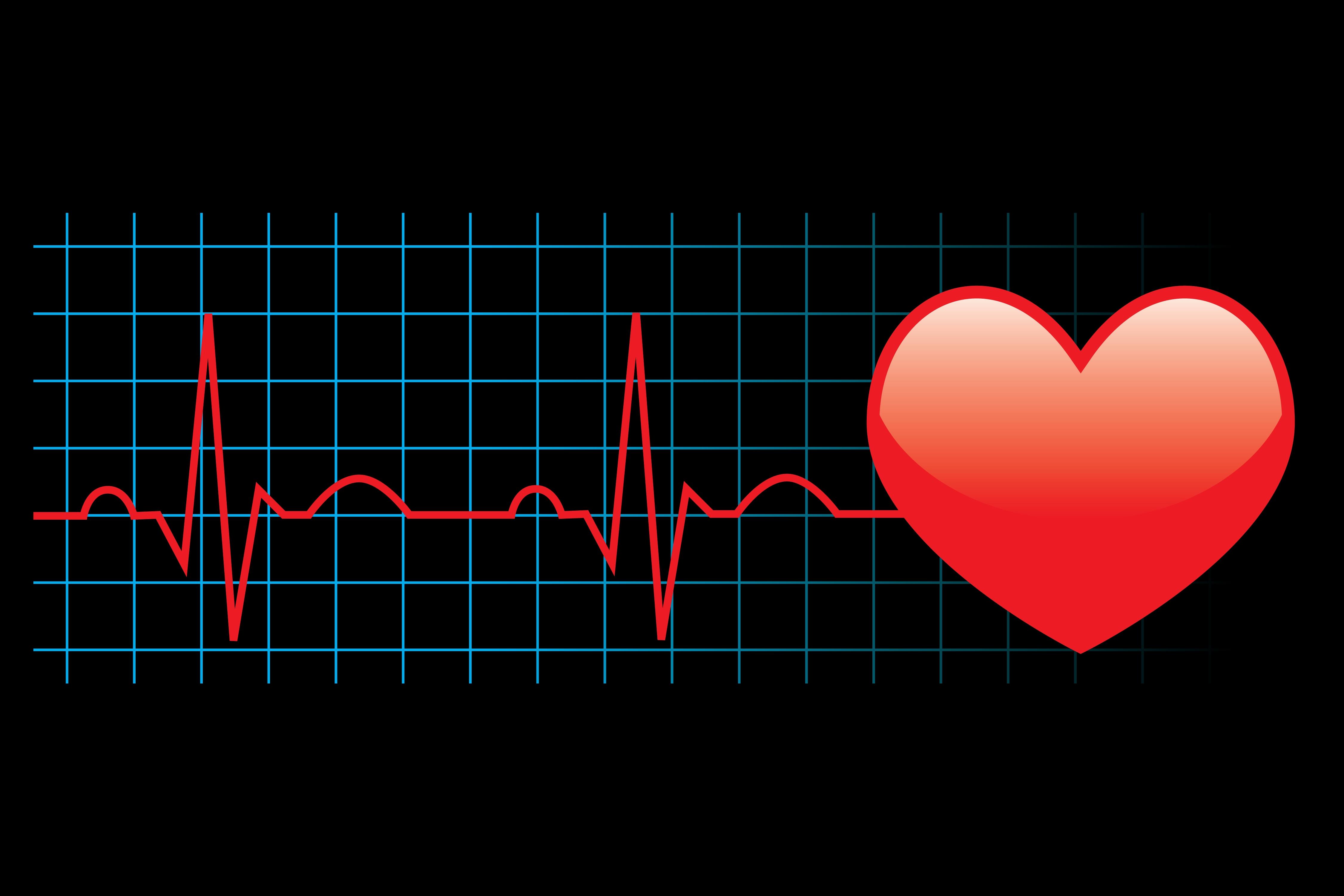 La frequenza cardiaca e il test del lattato