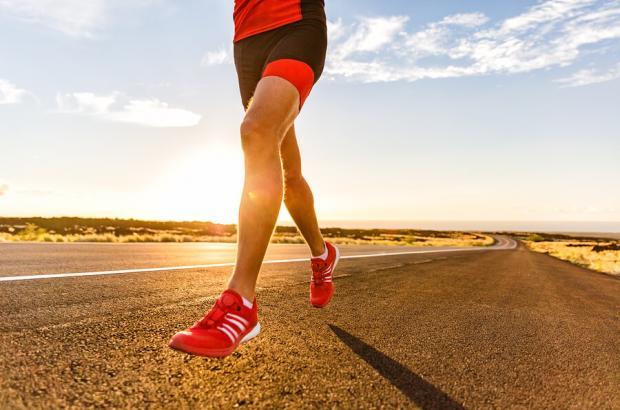 Nel running le ripetute rappresentano il modo migliore per allenare la velocità. Riuscire ad effettuare sedute di qualità ovunque risulta, pertanto, fondamentale.