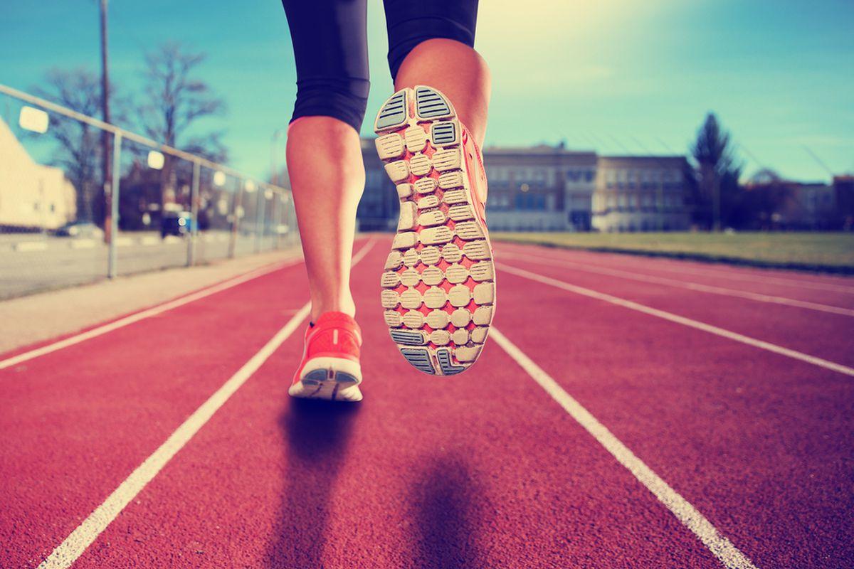 Running: allenarsi con le scarpe ammortizzate è dannoso?