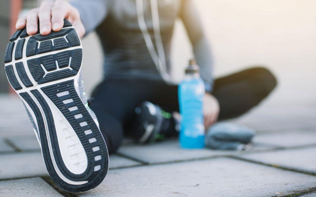 Running, come raggiungere i propri obiettivi di allenamento