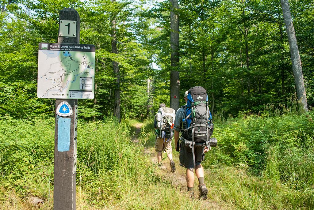 trail-piu-lunghi