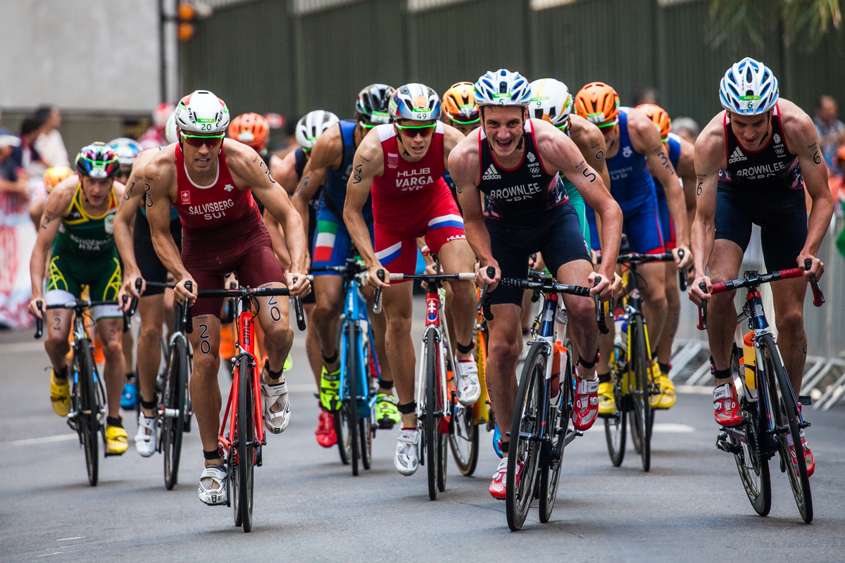 da-sprint-a-olimpico