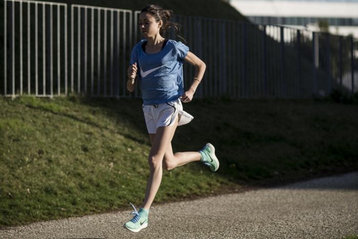 Trucchi, consigli e rimedi per runners provetti!