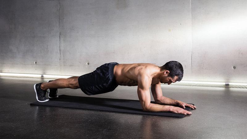 Core Stability e Propriocettiva, percepire il corpo mentre si corre