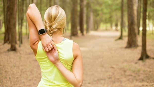 Yoga e sport: un connubio perfetto