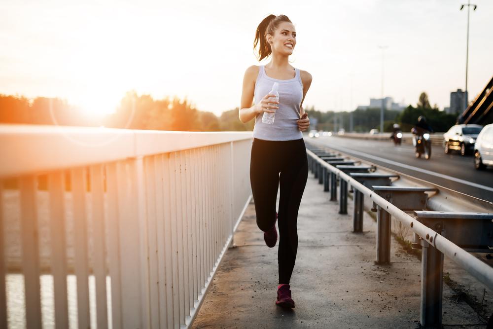 Running: gli errori più comuni che si commettono nell'allenamento