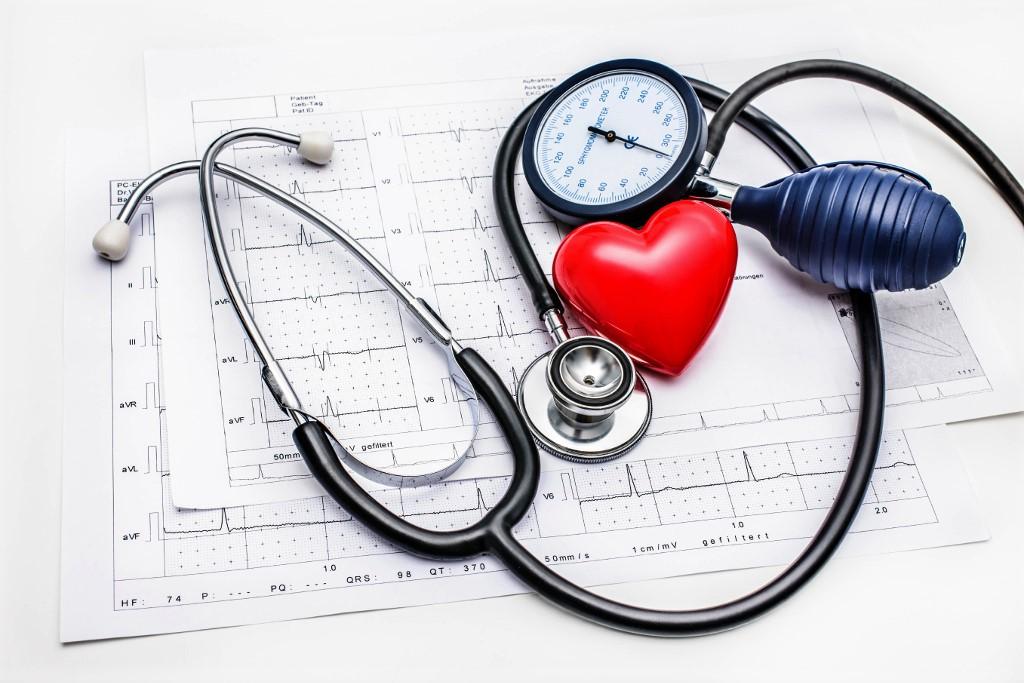 visita-e-certificato-medico-sportivo