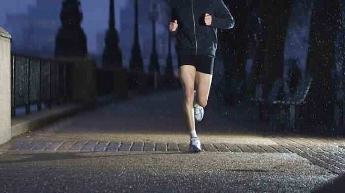ora-ideale-per-correre