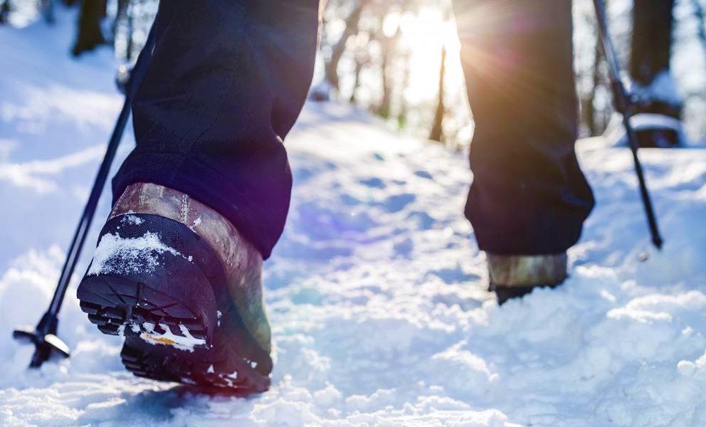 scarpe-da-montagna