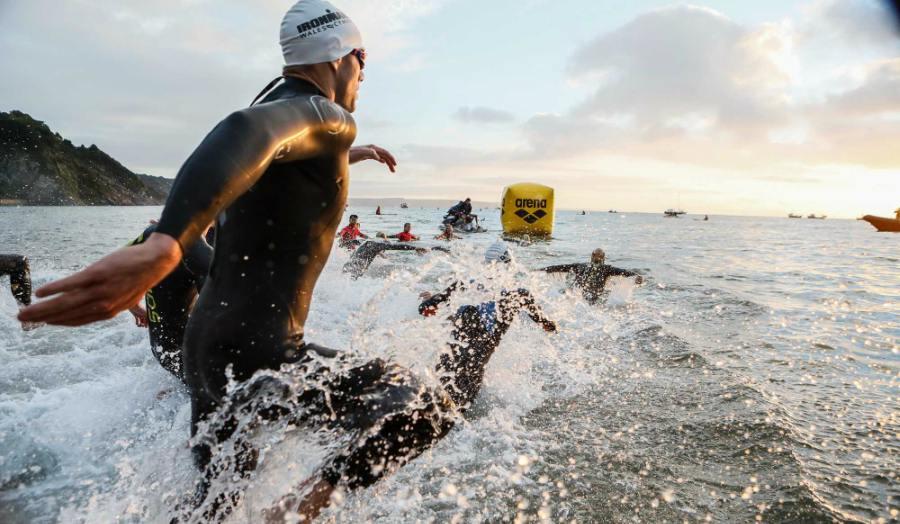 triathlon-accessori