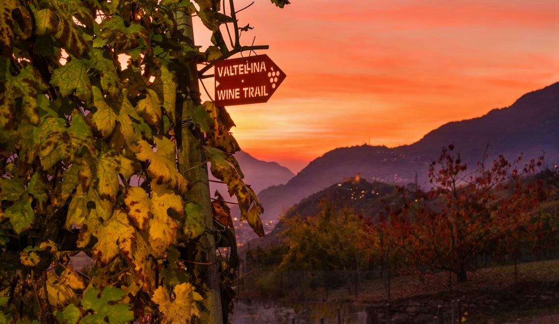 valtellina-wine-trail