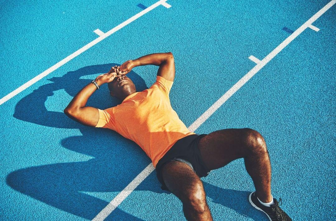 esaurimento-muscolare