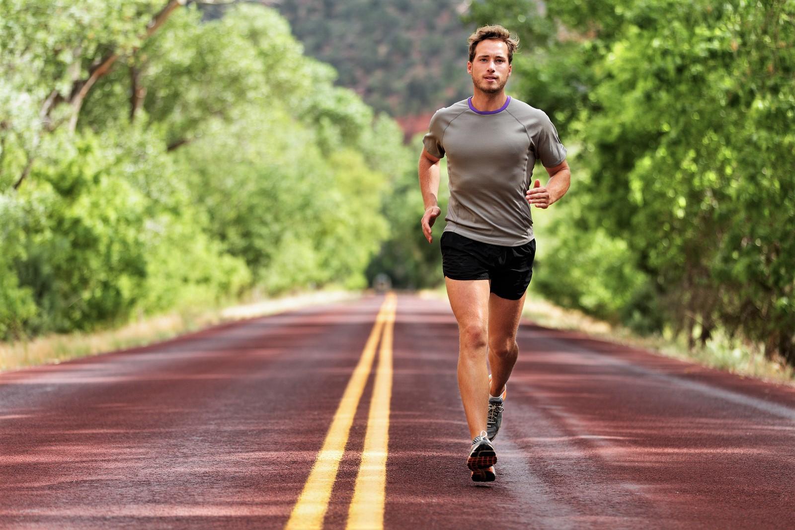 obiettivi-runner