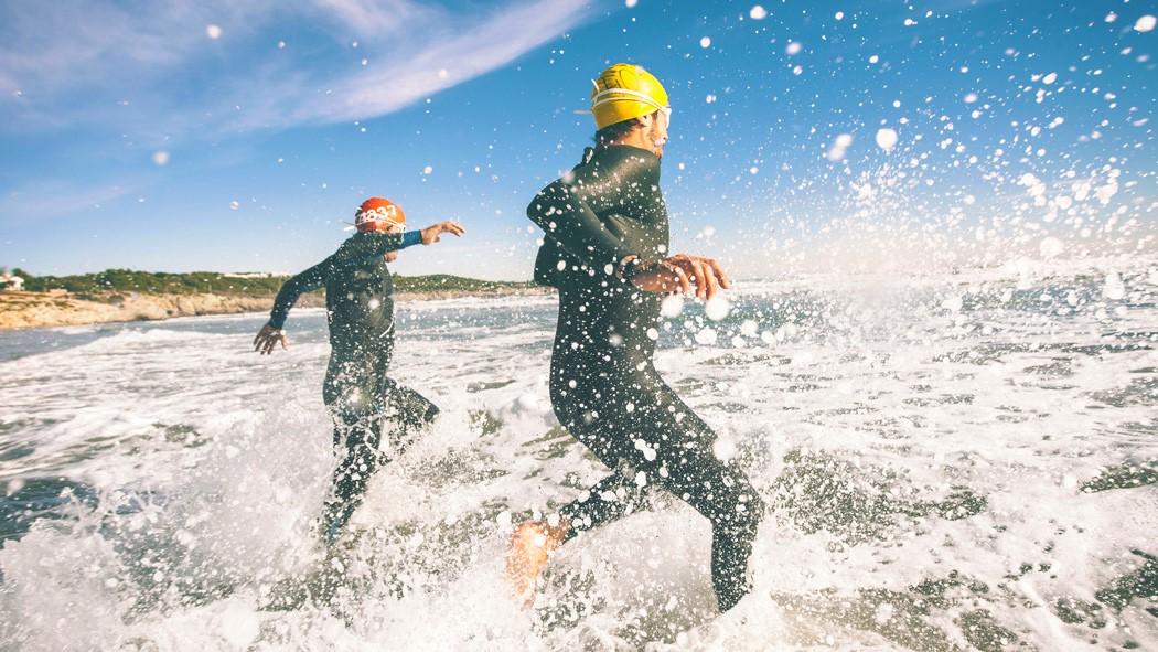 come-preparare-al-meglio-il-tuo-primo-triathlon-sprint