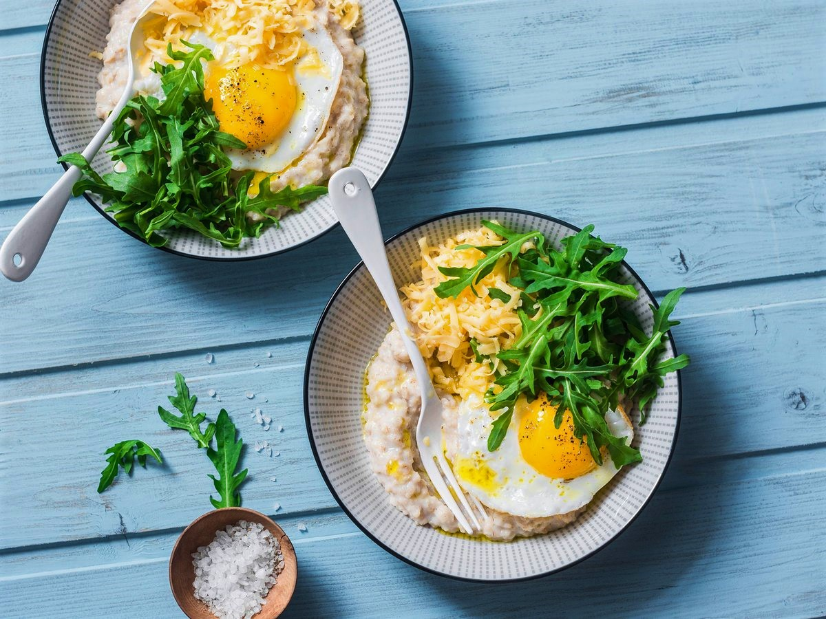 porridge-salato