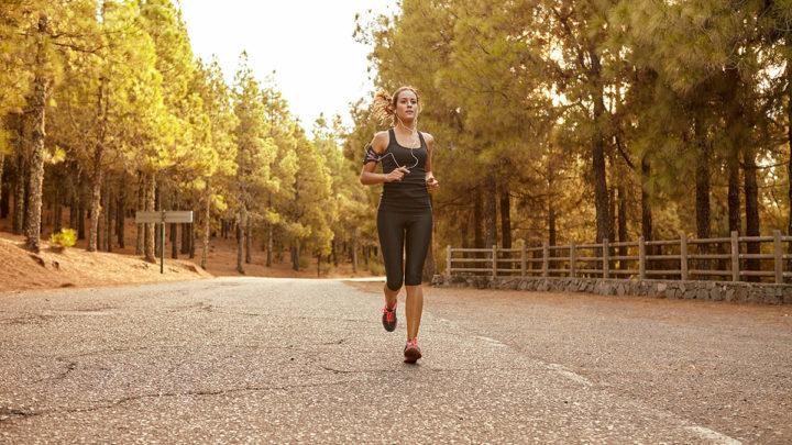 allenamenti-maratona