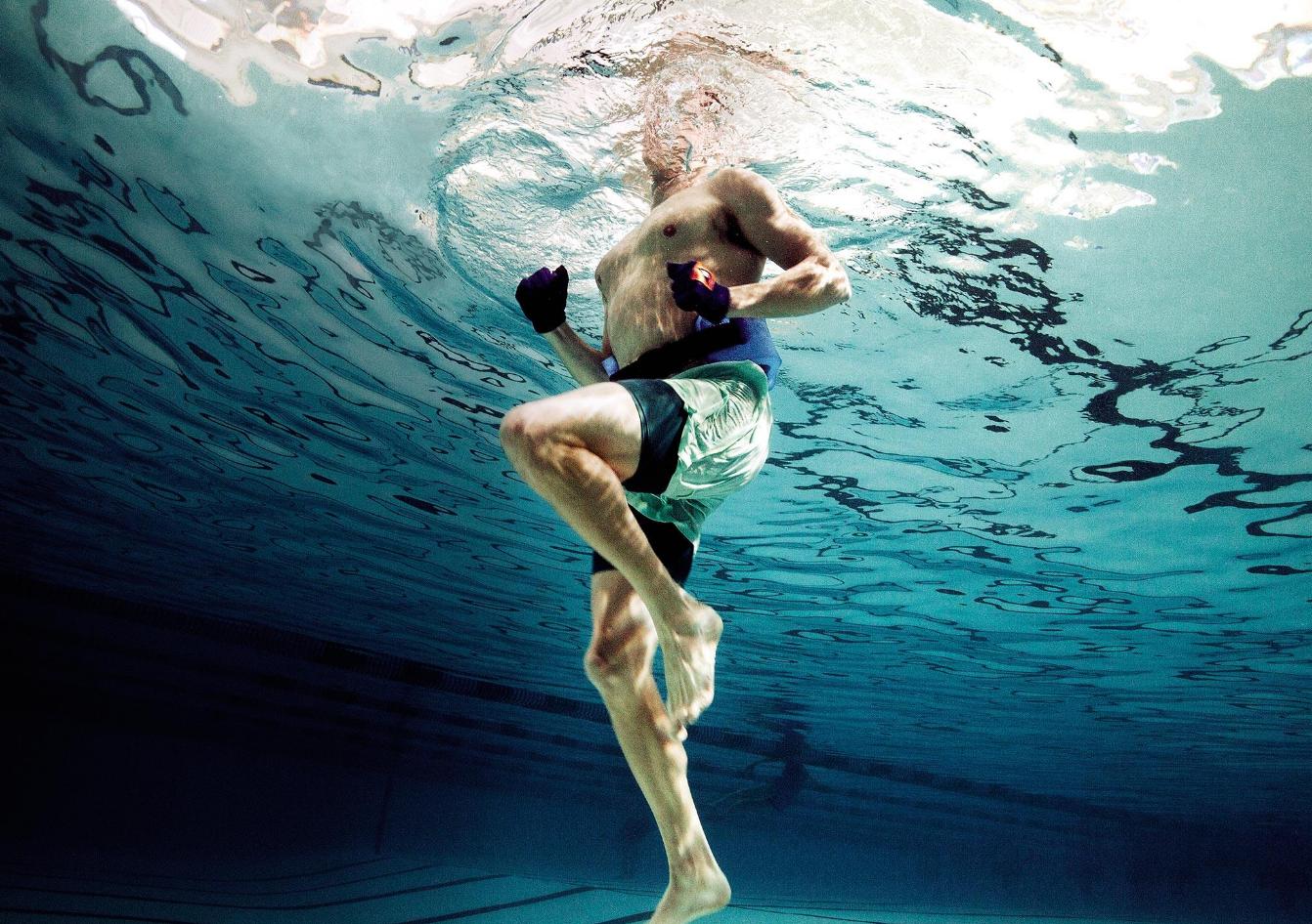 corsa-in-acqua