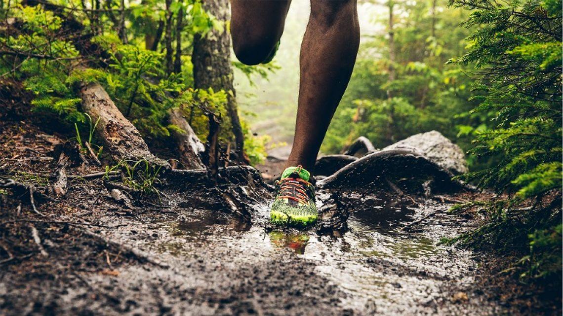 non-puoi-improvvisare-nel-trail