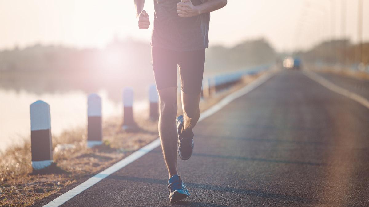 decalogo-maratona