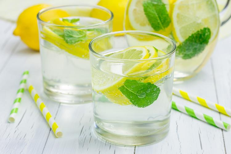 bevande-per-la-reidratazione