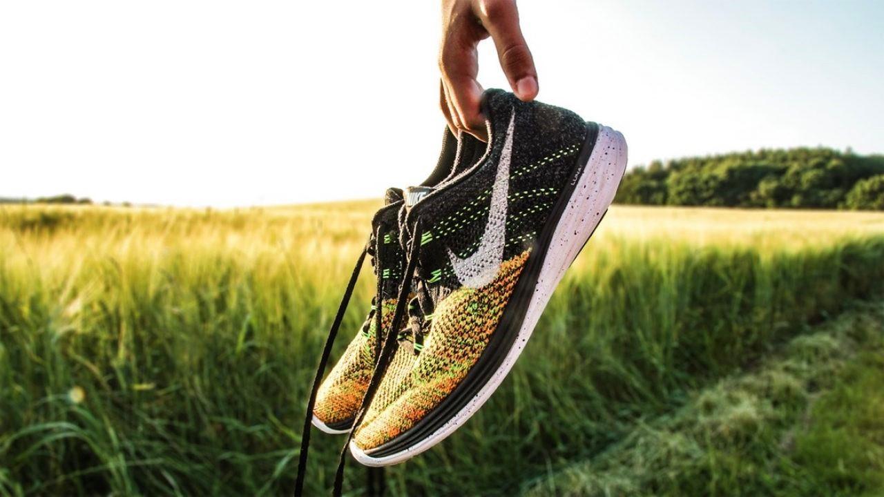 errori-da-evitare-con-le-scarpe-da-running