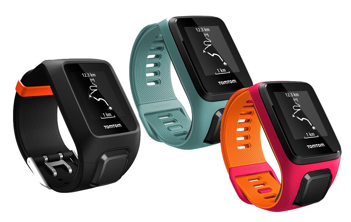 5-migliori-fit-band-e-smartwatch