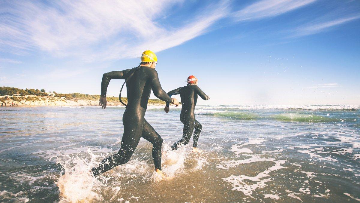nuoto-come-allenarsi-al-mare