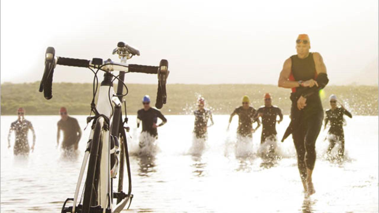 migliorare-nel-triathlon