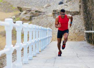 migliorare-la-tua-tecnica-di-corsa